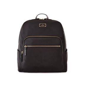 Kate Spade Blake Ave Large Hilo Backpack